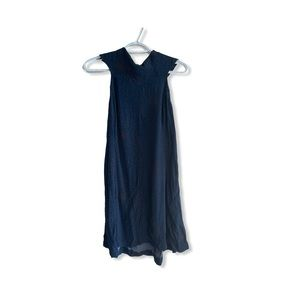 French Connection Dot Dress/ Tunic